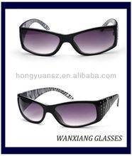 2012 Fashion Glasses Logo Oem