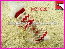 2013 new grace jacquard-weave winter husky costume/dog coat/pet accessory/baby clothes animal
