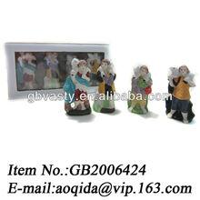porcelain figurine christmas 2013 porcelain christmas nativity