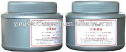 High quality CAS 603-33-8 Triphenyl bismuth