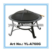 29 inch firepit for outdoor
