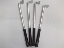 Golf Shafts shape ballpen