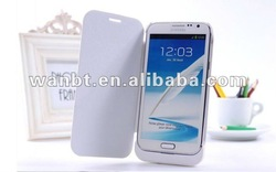 3600mah External battery charger case For Samsung Galaxy Note2 N7100