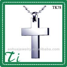 new fashion aroma pendant design for the prayer