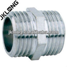 T1125 Pipe Fitting Brass Reducer