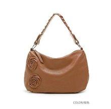 handbags companies high quality produce