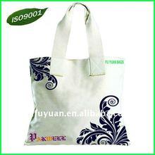2012 latest fashion bags handbags