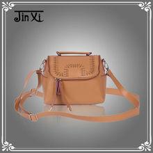 2013 hobo pu leather shoulder bag handbags for women