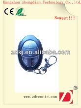Promotional 2012 digital wireless remote control switch