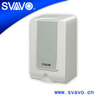 VX285 small automatic hand dryer
