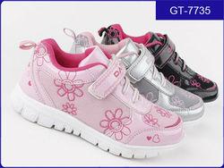 2013 new fashion kid sport shoes children shoes GT-7735