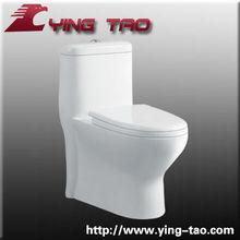 sanitary ware ceramic bathroom toilet bowl accessories set floor mounted luxury mobile toilet price