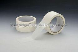 rubber based decorative masking tape jumbo roll