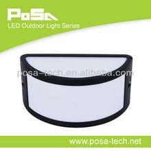 e27 wall bracket light fitting (PS-WL027)