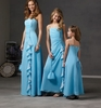 /product-gs/bridesmaid-dress-discount-bridesmaid-cocktail-dresses-bolero-698591098.html
