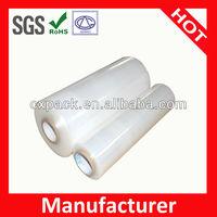 Plastic LDPE Film Rolls