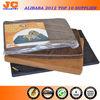 Memory Foam Dog Bed, Pet Bed for Dogs, Dog Bed Manufacturer