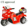 electric toys motorcycles for kids 818 with ROHS certificate