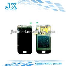 original new i9000 lcd display