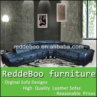The fashionable sofa new fashion sofa