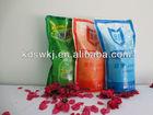 500ml grape/lemon/mint/orange hand soap liquid, oem