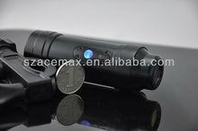 Mini full HD Camera 1080P Bullet Style 20M Waterproof Snorkeling,Yachating, Surfing, Canoeing,Parachuting,RC Toys