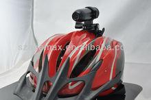 Mini HD digital Video Camera Full HD 1080P Waterproof Bullet Style ,Moto, MTB, Skiiing,Snorkeling,Glidparauting,RC Toys
