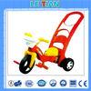 children cartoon car LT-2167G