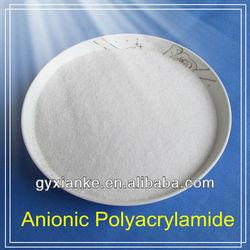 Chemical Flocculant Anionic Polyacrylamide,white powder polyacrylamide PAM,cationic PAM polyacrylamide flocculant