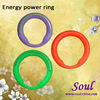 Energy power ring sex sexual lasting sex products