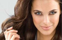 Biotin, Vitamin B7, VB7, Food Grade, Great Hair