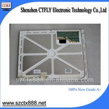 """15"""" Sharp TFT LCD Display Panel LQ150X1LW7UN"""