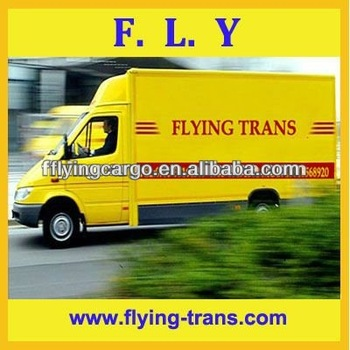 reliable swift cheapest express service from china to Iran. etc all over the world