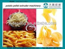 Electric pressure fryer/deep fryer for fried chicken/electric potato fryer
