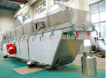 SUGAR CONTINUOUS FLUID BED DRYER DRYING MACHINE DRYING EQUIPMENT