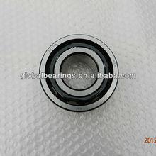 3310ATN9 import cheap goods from china WZA Angular contact ball bearing3310