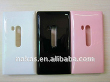 for Nokia N9 newest mobile phone accessory