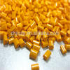 ABS Color Masterbatch for Injection / Filming / Extrusion