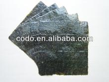 Yaki Sushi Nori Sheet Roasted Seaweed