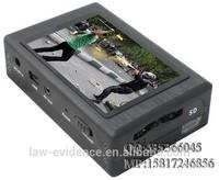 Good quality mini size mobile dvr recorder / digital video recorder
