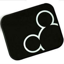 magic sticky pad anti-slip mat