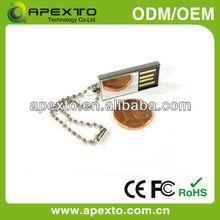 usb flash disk, cheap usb flash drives 16gb