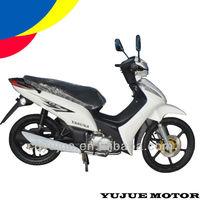 China Mini 110cc Cub Motocicleta
