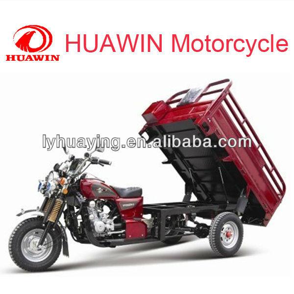 3 wheel vehicle for sale