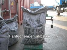 Oxalic Acid 99.6% (manufacturer)