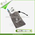 Novos produtos para 2013 tensão variável lava tubo de saída digital tubo de lava cigarro eletrônico