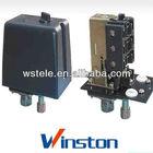 Air compressor pressure switch PK-4