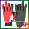 Protective Fishing Gloves & Waterproof Gloves & Neoprene Gloves