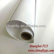 china alibaba Wholesale Self Adhesive High Glossy Photo Paper for printing inkjet photo paper