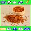 Alibaba recommand 100% pure sweet tea bee pollen